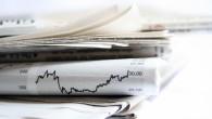 WWW INFO GREFFE Vous souhaitezconnaitrela santé financière d' une entreprise ? Que ce soit pour un fournisseur, un client, un partenaire , trouvez le chiffre d' affaire, les bilans ou...